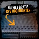/userfiles/producten/686_bad-boys-brand/thumb/686_1458161270_rvsbbqrooster.jpg